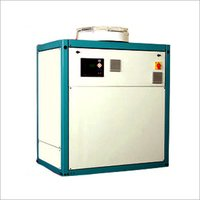 Air Cooled Compact Chiller