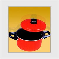 Nonstick Casserole/Stew Pan