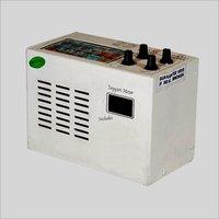 Industrial Electronic Tabla Taal Tarang