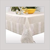 Designer Table Linen
