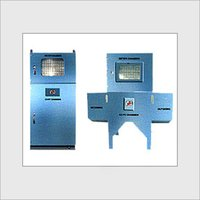 Metering Cubicle Units