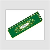 Royal Life Spiritual Fragrance Sticks