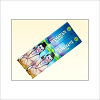 Incense Sticks (Ramayan Brand)