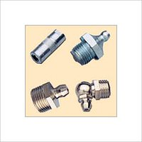 Precision Auto Components