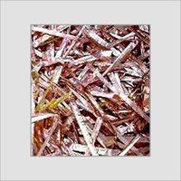 Non Ferrous Scrap