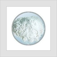Re-dispersible Powder Polymers