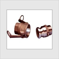 Male Couplings