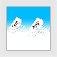 Rec-J Series Wire Wound Resistors