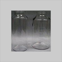 Laboratory Tumblers & Bottles