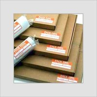 Printing Packaging Paper