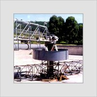 Industrial Thickeners