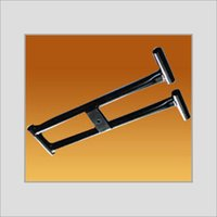 Assembly Swing Arm