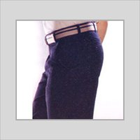 Trouser Belts