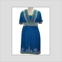 Ladies Fashion Dresses