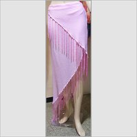 Polyester Sarongs