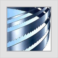 Bimetal Bandsaw Blades