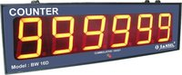 Data Logger / Universal Jumbo Display