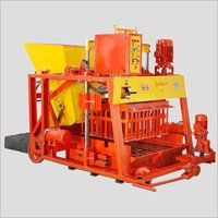 Special Type Egg Laying Semi Automatic Machine