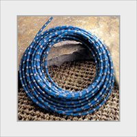 Diamond Wire Saw For Granite And Marble