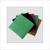 Non Asbestos Gasketing Sheets
