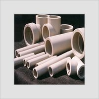 Polypropylene Pipe