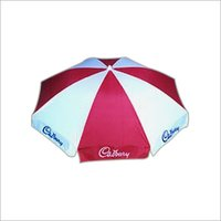 Fashion Promotional Umbrella