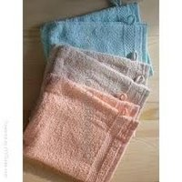 Wash Gloves