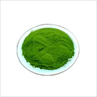 Moringa Dry Leaf Powder