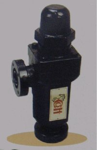 Electronic Liquid Level Regulator