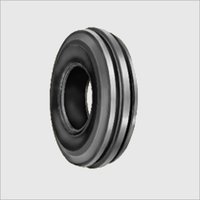 Agriculture Tractor Front Tyre