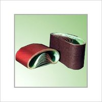Special Purpose Abrasive Product