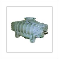 Bulk Vehicle Blowers