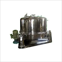 Chemical Centrifuge
