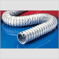 High Temperature Hoses