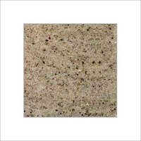 Kashmir White Granite Floor Tiles