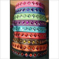 Angel Dog Collars