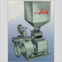 Rubber Sheller