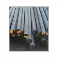 ROUND STEEL BARS