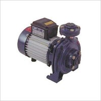 Centrifugal Monoblock Pump