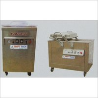 Chamber Vacuum Packing Machinery