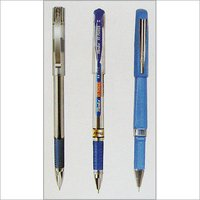 0.5 BALL POINT PENS