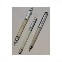 GIFT PEN SET
