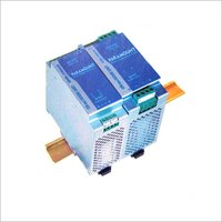 Or-Ing Diode Unit