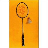 Bruco Badminton