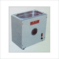 ULTRASONIC MINI CLEANER