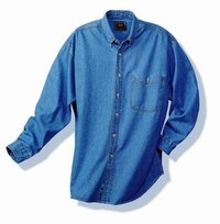 Designer Mens Shirt