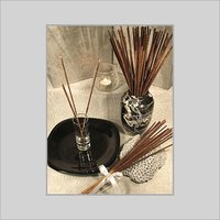 Incense Sticks/Cones