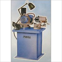 Heavy Duty Drill Grinder