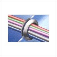 Grommet Rings
