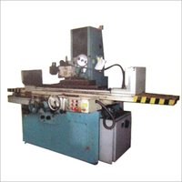 Milling Machine